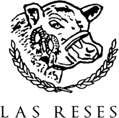 LasReses